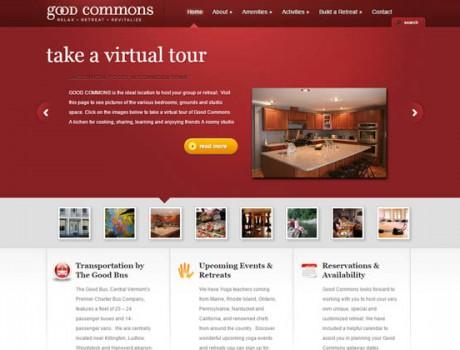 www.goodcommons.com