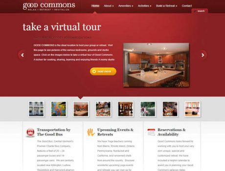www.goodcommons.com