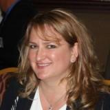Kasia Karazim