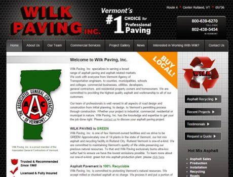 www.wilkpaving.com