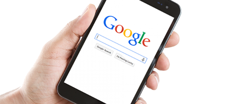 Be Mobile-Friendly or Drop Rank says Google